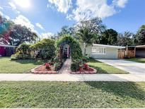 View 309 Beverly Blvd Brandon FL