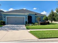 View 4755 Pointe O Woods Dr Wesley Chapel FL