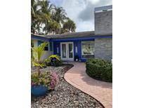 View 7 Winslow Pl Longboat Key FL