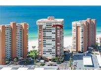 View 17920 Gulf Blvd # 1808 Redington Shores FL