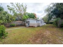 View 3721 N Garrison St Tampa FL