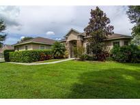 View 2822 Nesmith Estates Ln Plant City FL