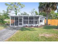 View 6723 78Th N Ave Pinellas Park FL