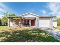 View 4915 E Yukon St Tampa FL