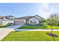 View 12223 Streambed Dr Riverview FL