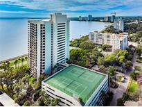 View 2413 Bayshore Blvd # 1006 Tampa FL