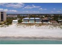 View 816 Beach Trail Trl # Lot 3 Indian Rocks Beach FL