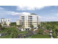 View 125 Belleview Blvd # 204 Belleair FL