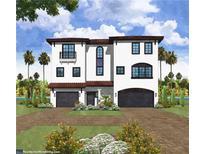 View 6207 Pasadena Point Blvd S Gulfport FL