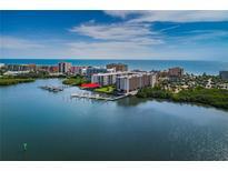 View 19531 Gulf Blvd # 219 Indian Shores FL