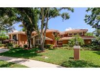 View 2965 Eagle Estates Cir E Clearwater FL