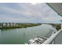 View 399 2Nd St # 819 Indian Rocks Beach FL