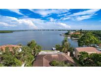 View 2100 Tanglewood Way Ne St Petersburg FL