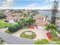 View 452 Bath Club Blvd N North Redington Beach FL