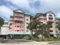 View 18400 Gulf Blvd # 1201 Indian Shores FL