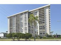 View 400 Island Way # 810 Clearwater Beach FL