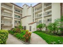 View 700 Starkey Rd # 1112 Largo FL
