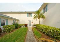 View 3246 40Th Way S # B St Petersburg FL