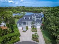View 188 Sanctuary Trce Crystal Beach FL