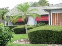 View 1634 10Th St Sw Largo FL