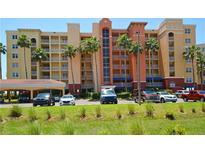 View 16550 Gulf Blvd # 746 North Redington Beach FL