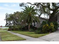 View 703 Waterview Ln Tarpon Springs FL