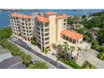 View 700 N Osceola Ave # 301 Clearwater FL