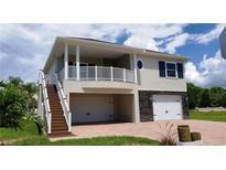 View 4769 Jenny Way New Port Richey FL