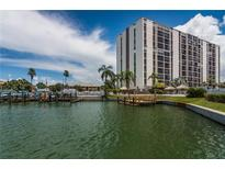 View 255 Dolphin Pt # 408 Clearwater Beach FL