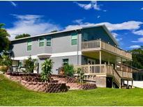 View 1285 Curlew Rd Dunedin FL