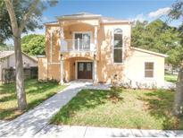 View 7600 71St Ave N Pinellas Park FL
