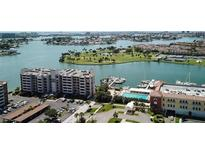 View 450 Treasure Island Cswy # 702 Treasure Island FL