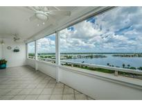 View 17920 Gulf Blvd # 1108 Redington Shores FL