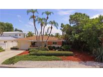 View 3623 Belle Vista Dr E St Pete Beach FL