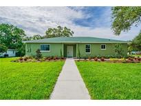 View 165 5Th Ave Sw Largo FL