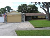 View 12120 98Th Ave Seminole FL