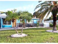 View 327 39Th Ave St Pete Beach FL