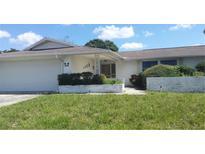 View 3706 Yellowbird Dr New Port Richey FL