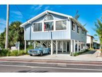 View 19728 Gulf Blvd # C Indian Shores FL