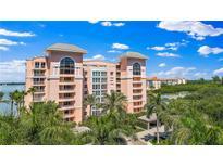 View 4993 Bacopa Ln S # 205 St Petersburg FL