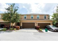 View 8505 Andalucia Field Dr Temple Terrace FL
