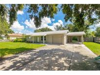 View 7861 53Rd Way N Pinellas Park FL