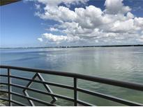 View 4991 Bacopa Ln S # 602 St Petersburg FL