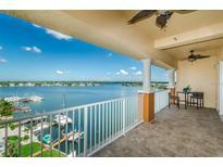 View 17715 Gulf Blvd # 701 Redington Shores FL