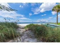 View 8380 W Gulf Blvd Treasure Island FL