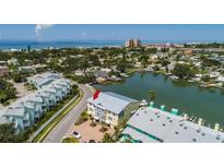 View 100 Windrush Blvd # 1 Indian Rocks Beach FL