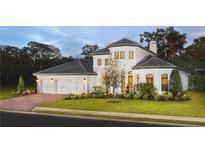 View 2131 Scarlet Oaks St Clearwater FL
