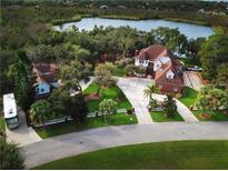 View 1101 Ashland Ave Tarpon Springs FL