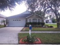 View 17304 Whisper Breeze Way Land O Lakes FL