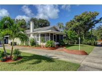 View 1171 Sedeeva St Clearwater FL